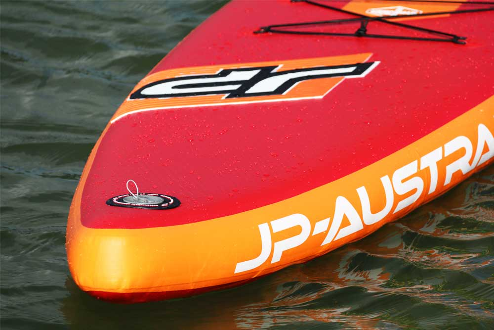 Jp Sportst Air Sup Racer