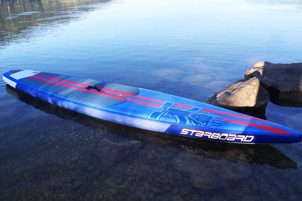 starboard-astro-racer-deluxe-schnelles-sup-race-sup-board.jpg
